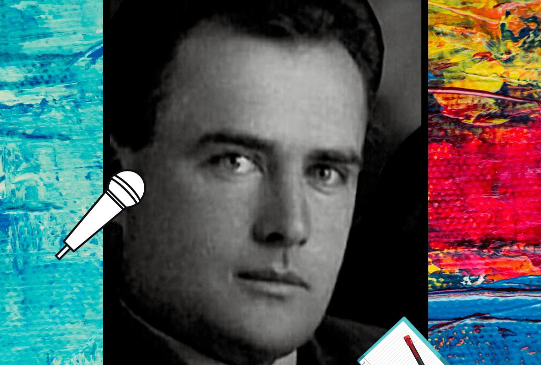 Exclusiva con Virgilio Leret Ruiz, aviador militar e ingeniero