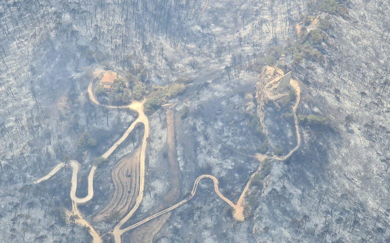 Proteger el patrimonio cultural de las llamas